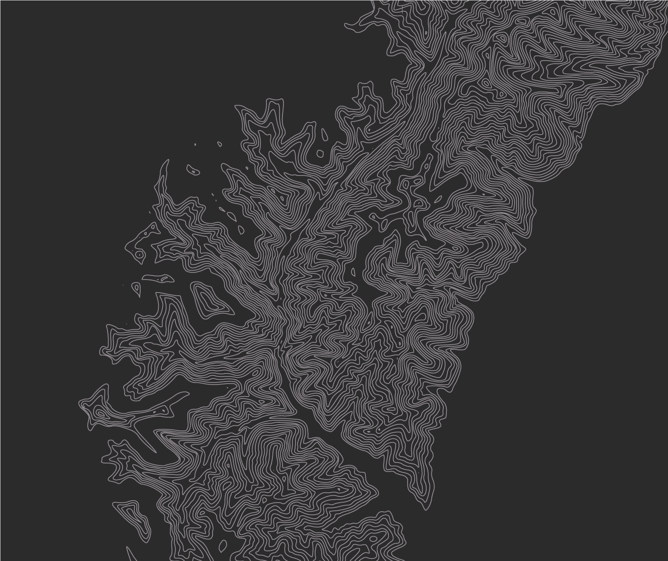05_abstract_relief_map