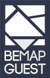 Logo BMG_Vect_NB